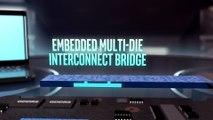 Nuevos procesadores de Intel con GPU de AMD