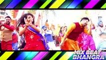 || Bhangra Mashup 2K18 | Diljit | Mankirt | Jassi | Babal | Jass Bajwa | Latest Punjabi Songs 2018 ||
