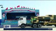 Syrie: Bachar al-Assad aurait refusé l'installation de bases militaires iraniennes
