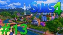 Jeux vidéos Clermont-Ferrand sylvaindu63 - les sims 4 épisode 13 ( Hélène a bien grandi )