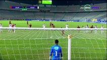 0-2 Abdallah Said PenaltyGoal Egypt  Premier - 08.01.2018 Zamalek SC 0-2 Ahly Cairo