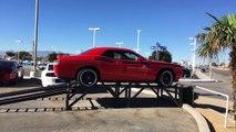 2017 Dodge Challenger Victorville CA | Dodge Challenger Victorville CA