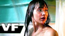 RED SPARROW Nouvelle Bande Annonce VF