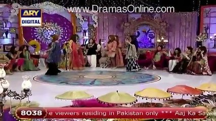 sanam chaudhry dance on afghan jalebi