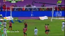 Zamalek vs Al Ahly (08-01-18) all goals