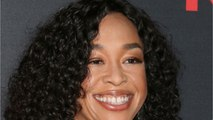 """Shonda Rhimes And ABC Pres Relationship Is """"Strong"""""""