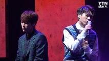 [Y영상] 인피니트, 그리움을 담아낸 노래   'No More'   YTN