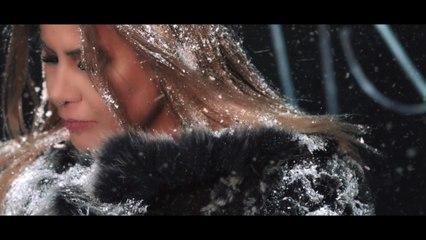 Hülya Evrensel - İnsan Gelmez mi (Official Video)