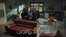مسلسل العهد الموسم الثاني الحلقة 28 كاملة الجزء الثاني مترجمة للعربية