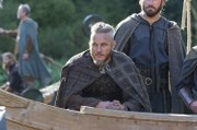 Vikingos Temporada 5 Capitulo 9 Completo [[Nueva Temporada]]