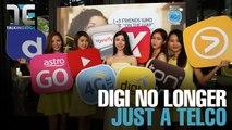 TALKING EDGE: Digi no longer just a telco