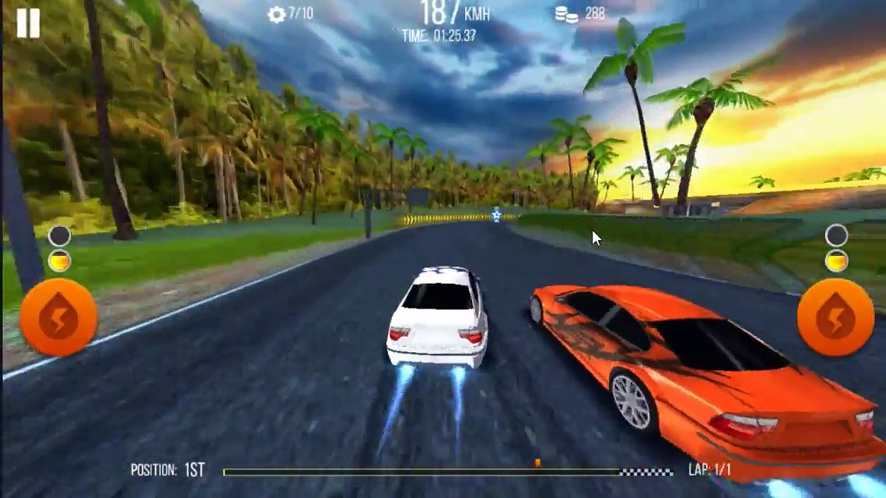 Game race cars, cars and race cars
