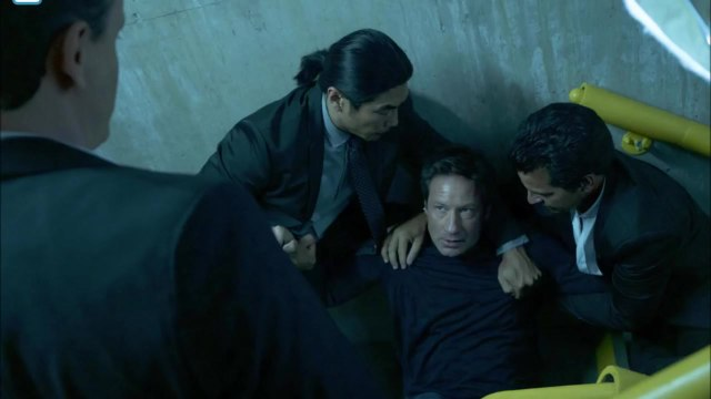 The X-Files Se.11 Ep.3 : Season 11 Episode 3 ((Online Full))