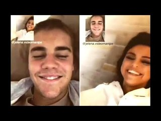 Selena Gomez And Justin Bieber Are Becoming An Inseparable Couple