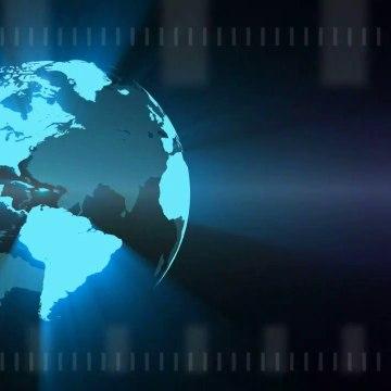 ek maratha