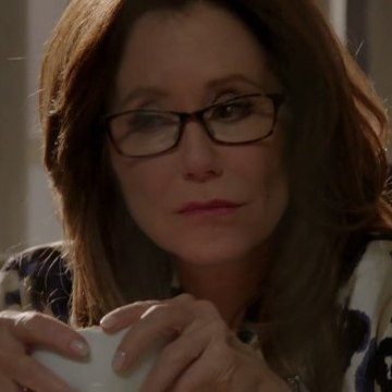 Live Stream - Major Crimes Season 6 Episode 13 : By Any Means: Part 4