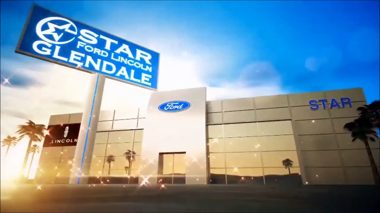 Star Ford Lincoln   Ford Dealers Los Angeles – Best Ford Dealer Los Angeles Star Ford Lincoln