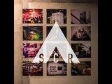 SCR Live Stream - Rekstizzy