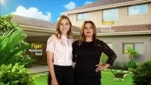 Neighbours - Ep. 7752 | Neighbours Thuesday 09 Jan | Neighbours 09 Jan 2018 | Neighbours Tue 09 Jan | Neighbours Jan 09