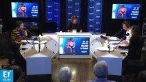 Villeneuve-d'Ascq : un caniche kidnappé contre demande de rançon