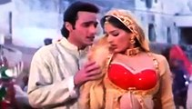 Jabse Tumhe Maine Dekha   Jhankar Remix   HD Video Song   Dehak   Udit Naryan   Anuradha Paudwal