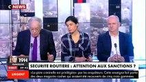 """Michel Chevalet témoigne sur son fils accidenté de la route : """"Sa vie est foutue"""""""