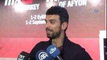 """Kenan Sofuoğlu: """"2018 Yılında Dünya Şampiyonu Olursam, Kariyerimi Noktalayacağım''"""