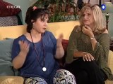 Εμείς κι εμείς Επεισόδιο 42 - Σαν θέλει Η Νύφη Και Ο Γαμπρός