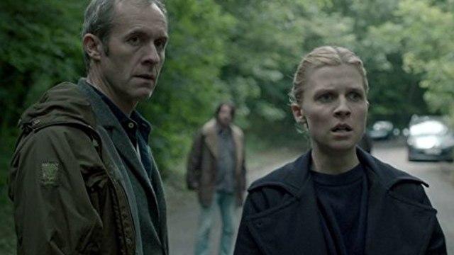 Watch Full The Tunnel Season 3 Episode 6 (S03E06) English Subbed!!
