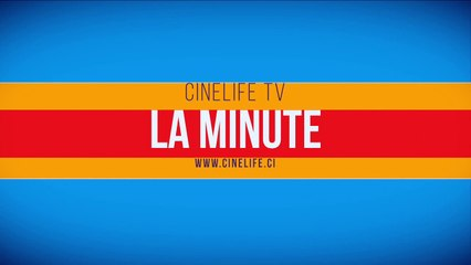 La Minute Cinelife #7