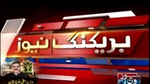 New names are coming for the chief minister of balochistan