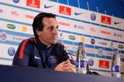 Replay : Conférence de presse avant Amiens
