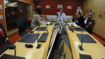 """Téléphone au volant : Chantal Perrichon demande """"l'accès aux données opérateurs"""" en cas d'accident m"""
