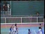 Joga Bonito - Ronaldinho as a Kid
