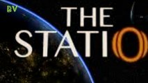 The station announced for playstation 4 alongside new trailer