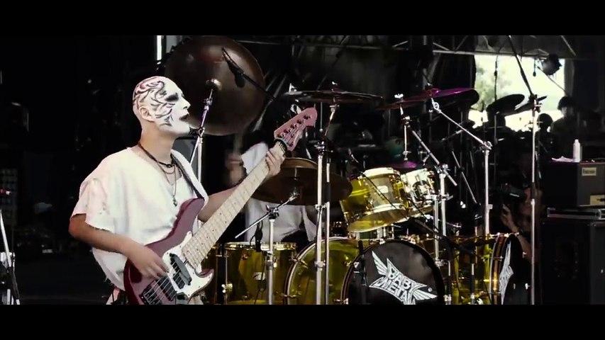 Mikio Fujioka - CMIYC Solo Compilation
