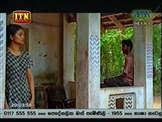 Kethumathi 09/01/2018 - 11