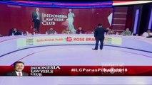 """Pilkada: Panas Sebelum Dimulai"" [Part 5] - Indonesia Lawyers Club tvOne"