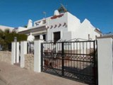 Espagne : Recherche Vente maison 3 pièces 2 chambres : Dessine moi la maison de tes rêves ? On visite ensemble