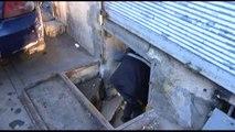 Fatih'te Sahte İçki Operasyonu: 500 Litre Metil Alkol ve Binlerce Sahte İçki Şişesi Ele Geçirildi