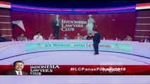 """Pilkada: Panas Sebelum Dimulai"" [Part 6] - Indonesia Lawyers Club tvOne"