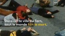 17 mai 1973 : le jour où la France a pris conscience de la mortalité routière