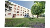 A vendre - Appartement - ACHERES (78260) - 5 pièces - 77m²
