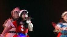 Hello! Project FCイベント2013 ~Hello! Xmas Days♥~モーニング娘。part2