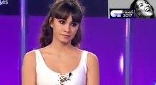 Operación Triunfo España Gala 10, Valoración Aitana Part. 1