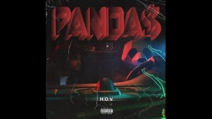 PANDA$ - H.O.V.