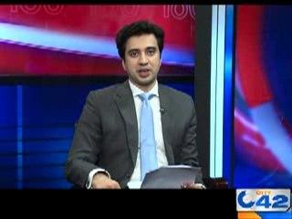 Vice Chancellor Fatima Jinnah Medical University Khalid Masood Gondal