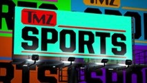 Dwight Howard Challenges Lakers Fan to Fight | TMZ Sports