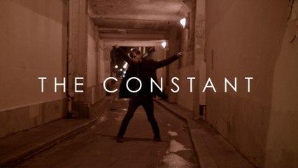 TAUR - The Constant