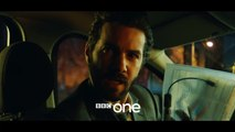 Hard Sun Season 1 Episode 2 [1x2] Full Free - BBC One